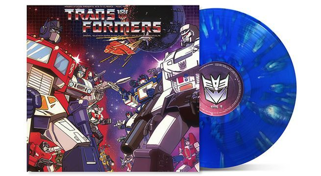 transformers-vinyl-soundtrack-soundwave-top