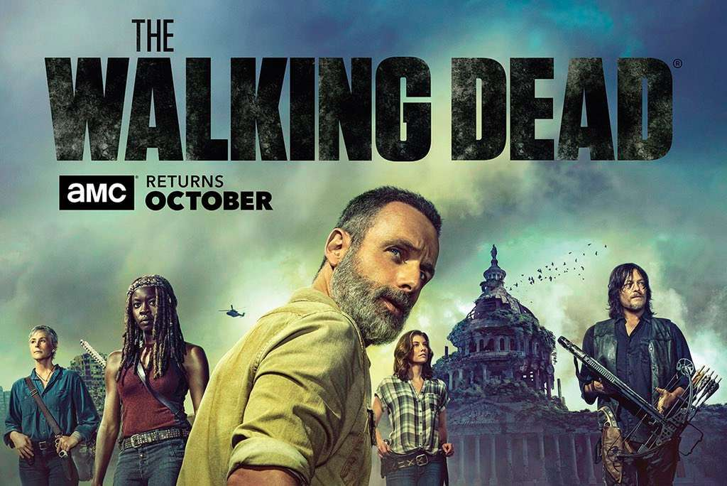 twd_season_9_key_art