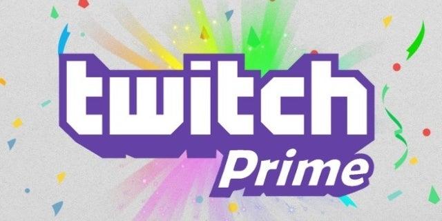 twich_prime