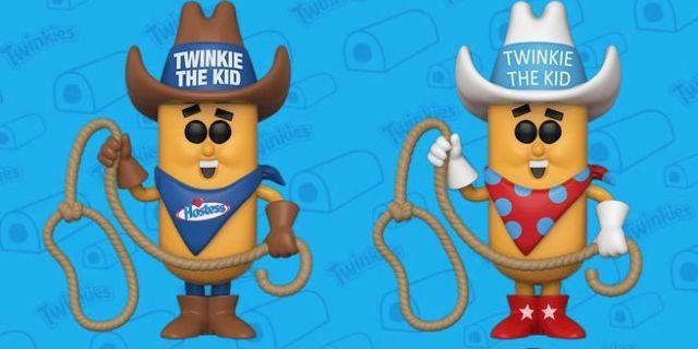 twinkie-the-kid-funko-pop-top