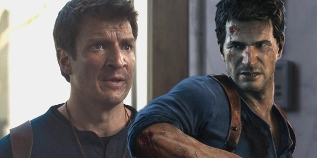 uncharted fillion