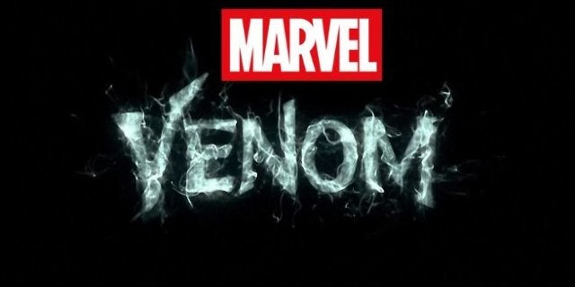 [Films] Venom Venom-movie-not-part-mcu-1122401-640x320