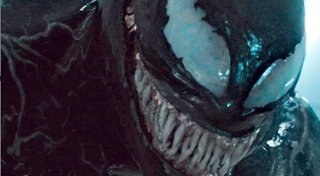 venom-trailer-released-comic-con