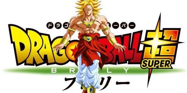 Dragon Ball Why Making Broly Canon Is So Important