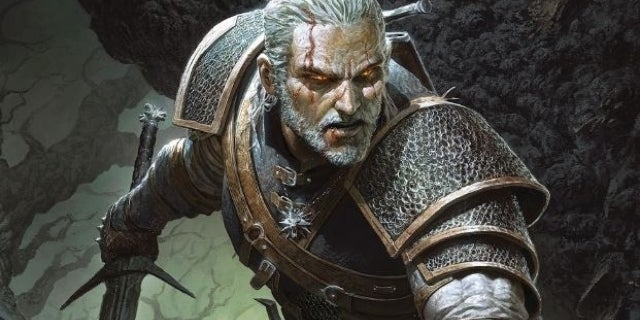 witcher rpg featured