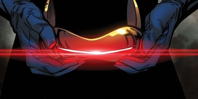 X-Men-Extermination-Cyclops-Header