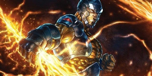 X-O-Manowar-19-Preview-Header