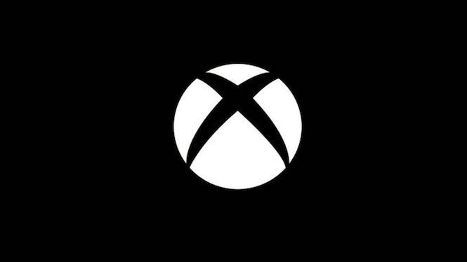 The Xbox One July Update Is Out