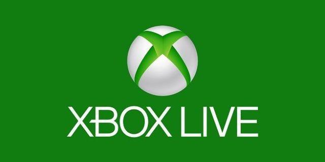 xbox-live-top