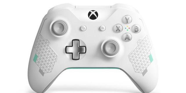 xbox-one-sport-white-controller-top