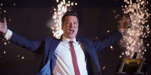 yannick-bisson-another-wolfcop