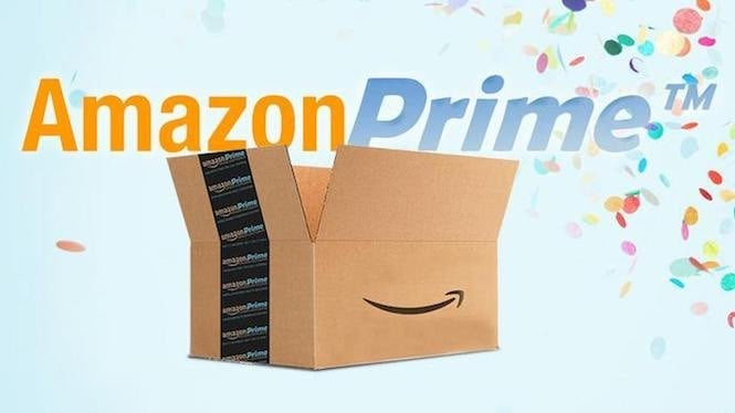 Amazon Prime can't save you from ads on Twitch anymore