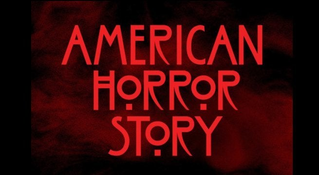 She's baaack! Jessica Lange is returning for 'American Horror Story: Apocalypse'