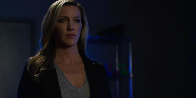 Arrow Season 6 Clip - Attack On Star City screen capture