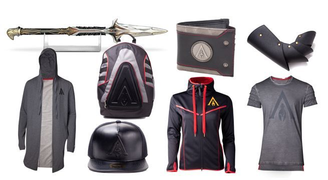 assassins-creed-odyssey-apparel
