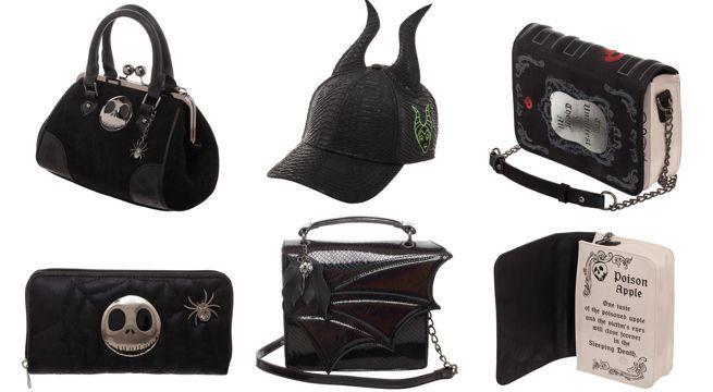 dark-side-disney-gear