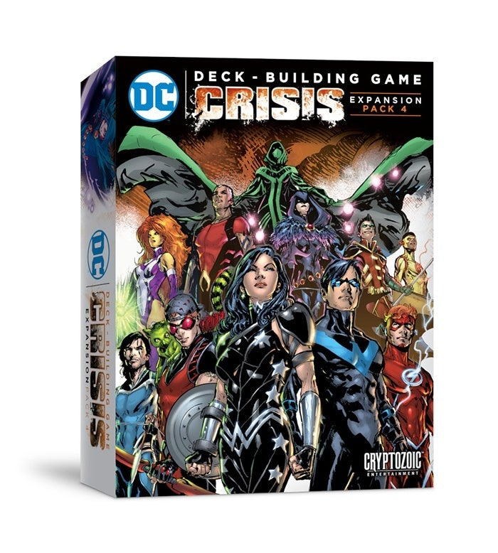DC-Deck-Building-Game-Crisis-Expansion-4-Titans