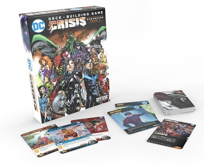 DC-Deck-Building-Game-Crisis-Expansion-4-Titans-2