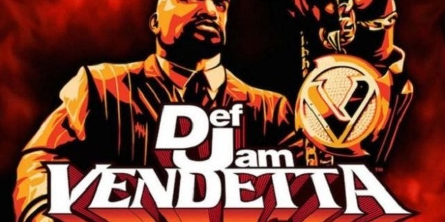 def jam may be teasing a new game