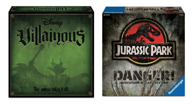 disney-villainous-jurassic-park-danger-top
