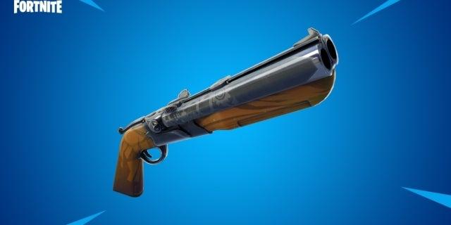 Fortnite%2Fpatch-notes%2Fv5-20%2Foverview-text-v5-20%2FBR05_Social_Double-Barrel-Shotgun-1920x1080-56a2f8b99d1274bfc3b9806862fa50cb20e1e06c