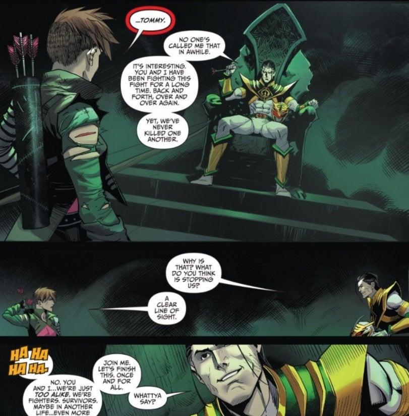 Go-Go-Power-Rangers-12-Clear-Line-Of-Sight