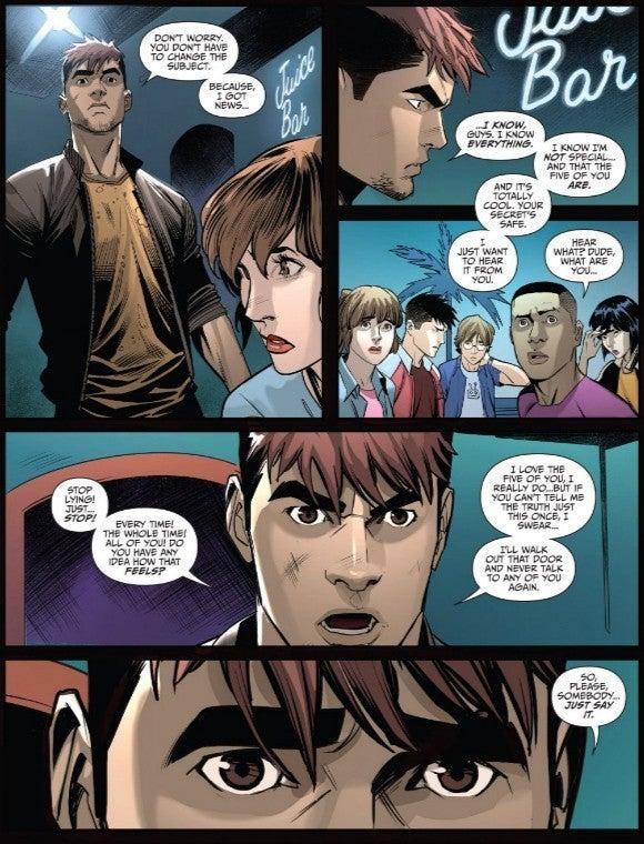 Go-Go-Power-Rangers-12-Matthew-Confronts-Rangers