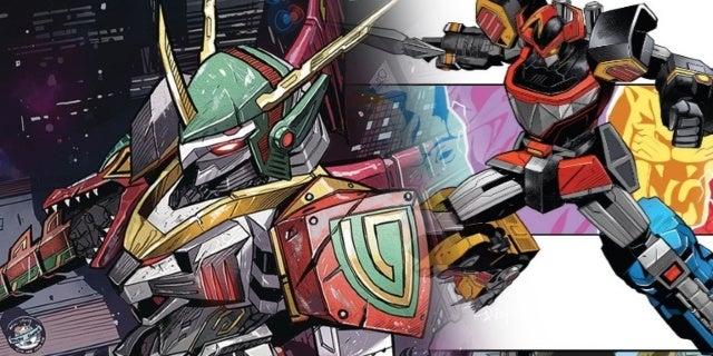 Go-Go-Power-Rangers-12-Mega-Gravezord-Header