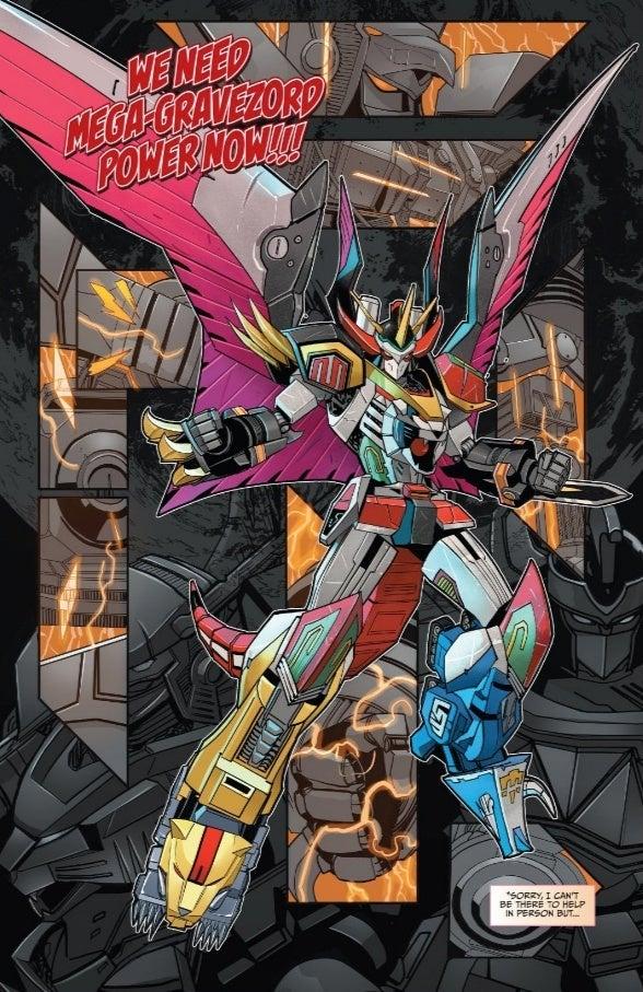 Go-Go-Power-Rangers-12-Mega-Gravezord-Power