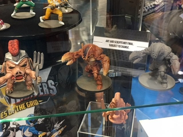 Power-Rangers-Heroes-Of-The-Grid-Board-Game-Miniatures-Monsters-Pudgy-1