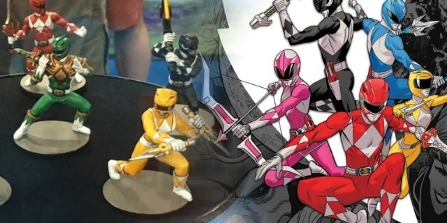 Power-Rangers-Heroes-Of-The-Grid-Board-Game-Photos-Header