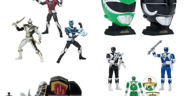 power-rangers-legacy-toys-top
