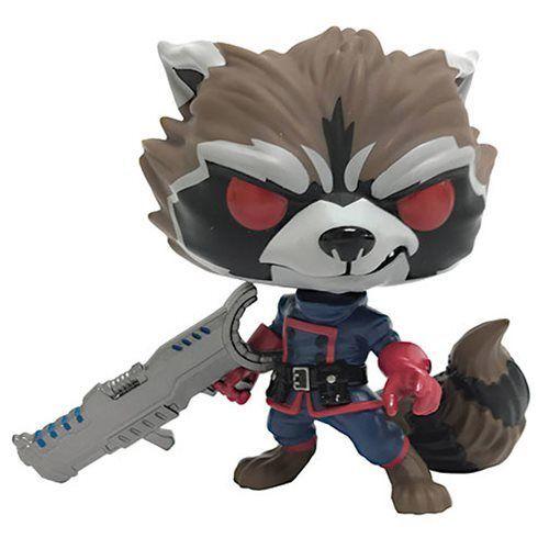 rocket-raccoon-px-exclusive-funko-pop