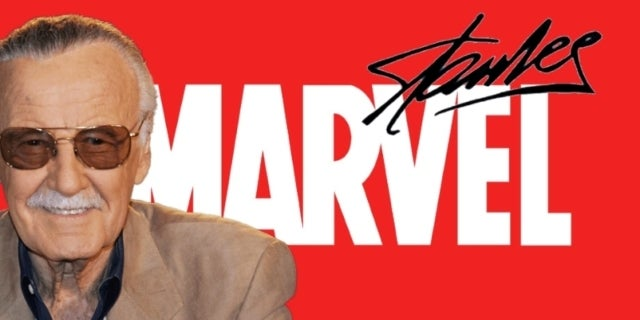 Stan Lee No Longer Performing Public Autograph Signings