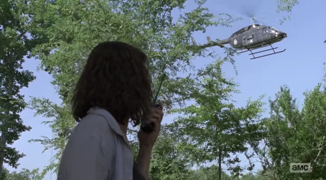 twd_helicopter+s9