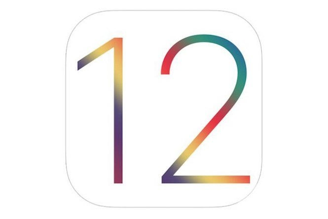 Apple Releases iOS 12 With Performance Improvement, Siri Shortcuts and More