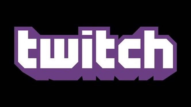 China has blocked Amazon's Twitch streaming service