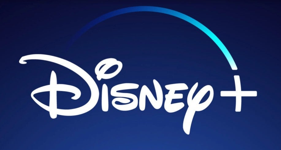 Disney+ streaming service will launch in late 2019