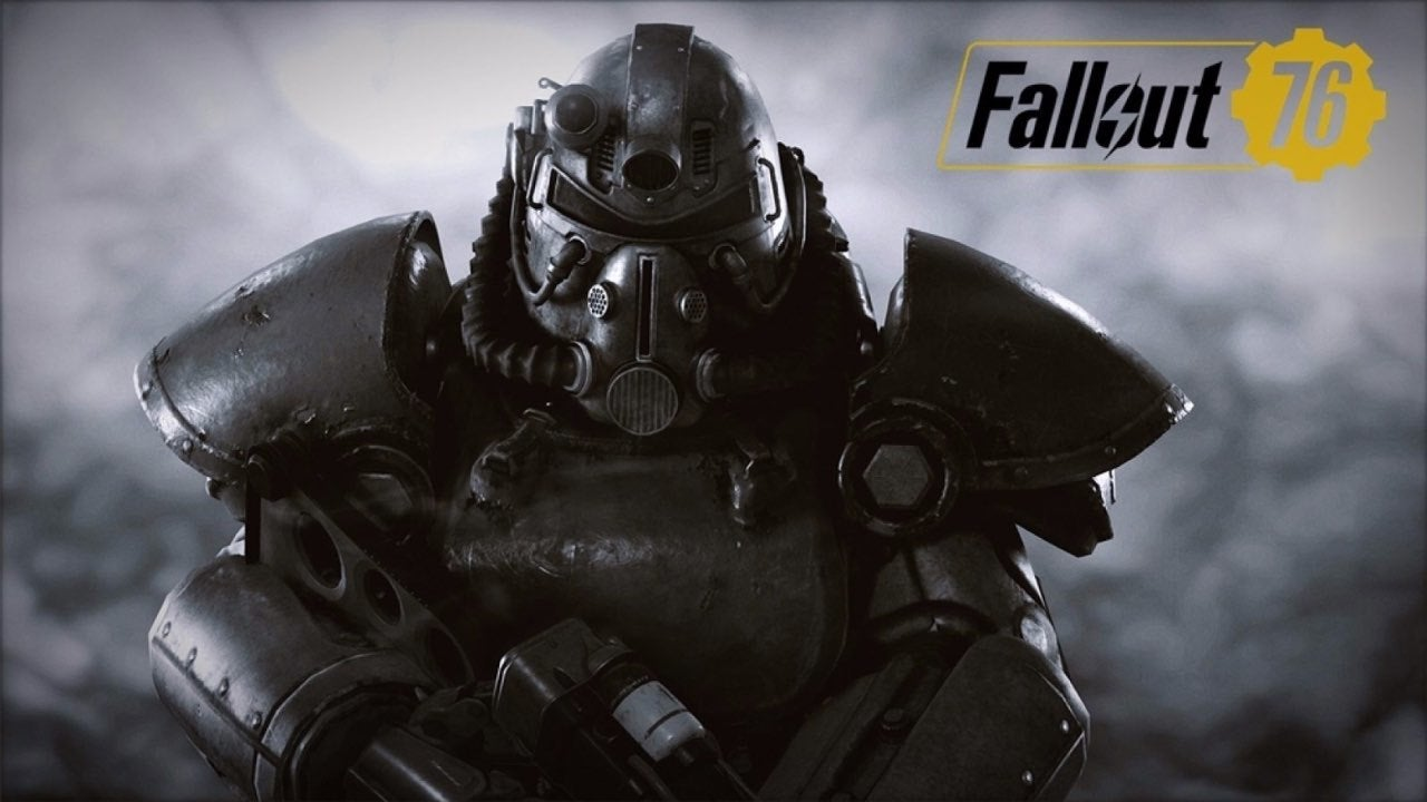 Bethesda's Support Ticket System Just Gave Away Tons of Private Information