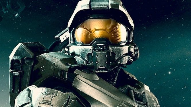 Halo TV showed gets delayed, director departs