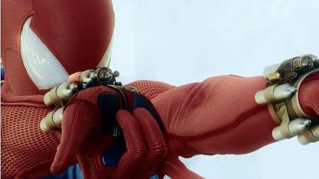 Spider-Man: Far From Home trailer ignores Avengers: Endgame