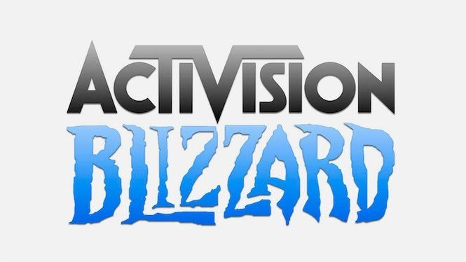 After Activision CFO Heads Over to Netflix, Blizzard CFO Departs for Square