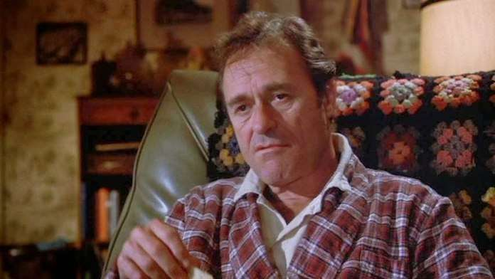 Popular Hollywood actor, Dick Miller is dead