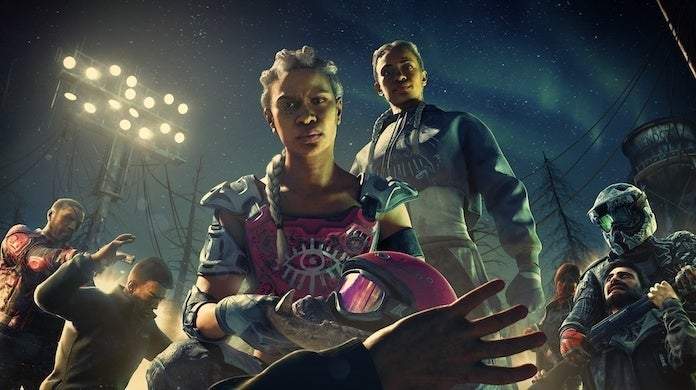 Far Cry New Dawn has gone Gold, gets a story trailer