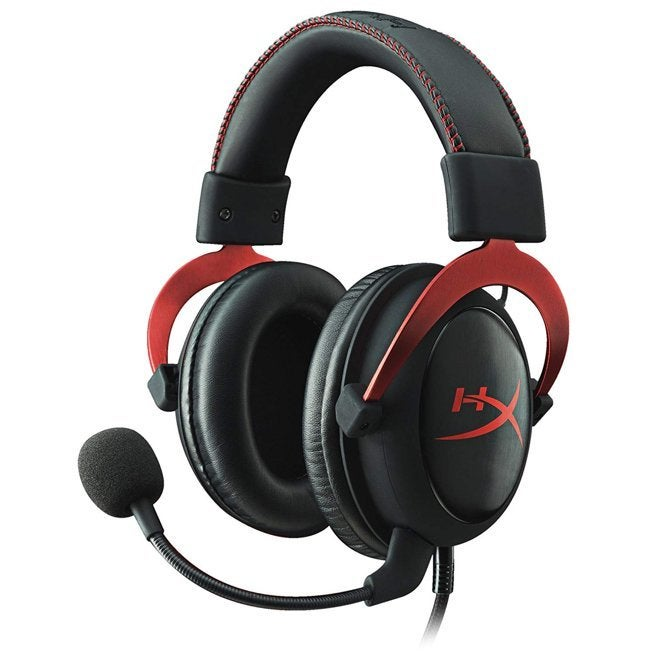 hyperx-cloud-2-gaming-headset