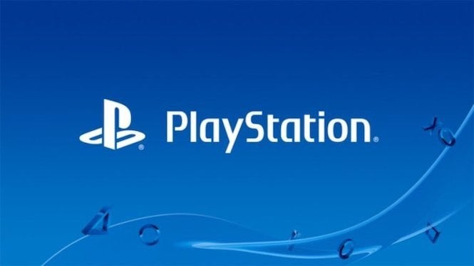 Sony has sold 91.6 million PlayStation 4 consoles to date