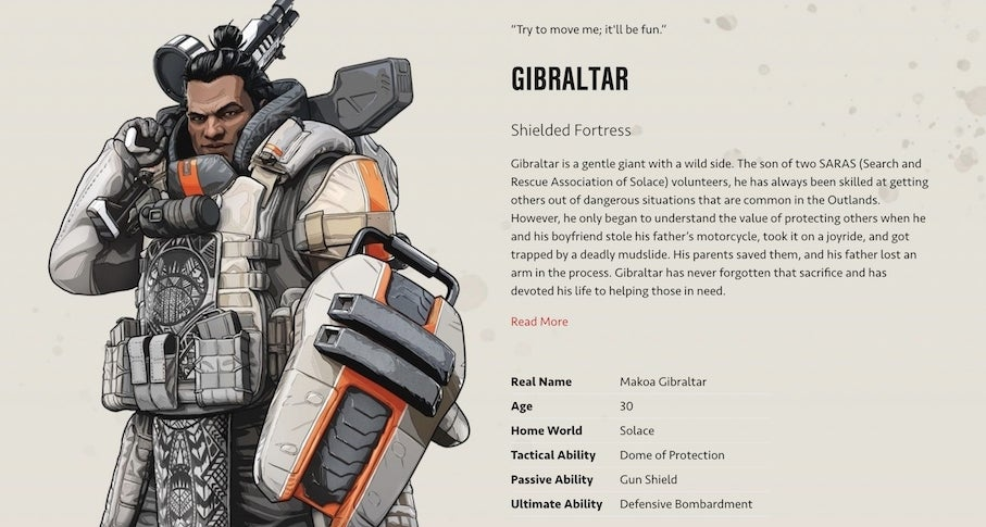 Apex Legends review scores, single-player, duos LEAK, next