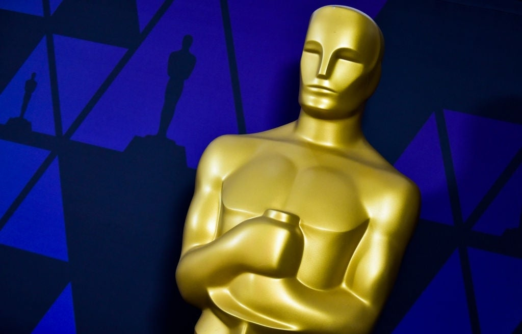 The winners and losers of the 2019 Oscars