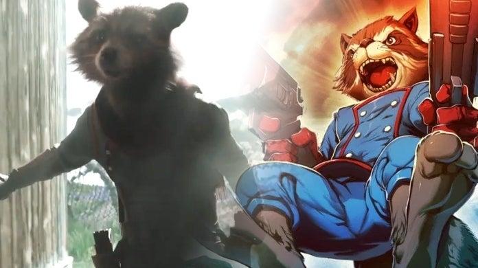 It's 'game on' in the 'Avengers: Endgame' Super Bowl spot