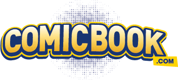 ComicBookLogo